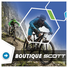 Boutique Scott