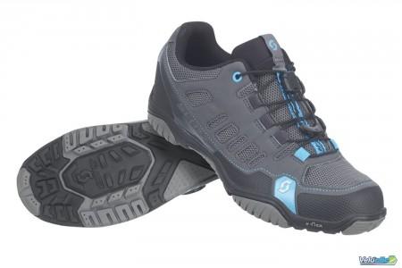 Chaussures Scott Crus-R Dame 2016
