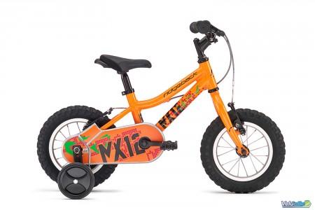 Vélo enfant Ridgeback MX 12 Orange