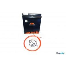 Ktm Comp Orange kit transmission complet route & Vtt