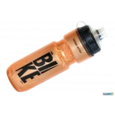 Ktm gourde hydravalve Thermo Orange