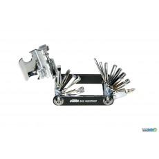 KTM Mini outil Pro 22 fonctions