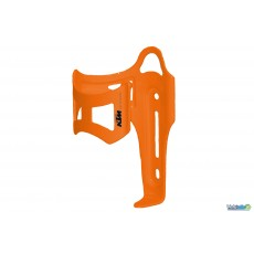 Porte bidon KTM Latéral orange