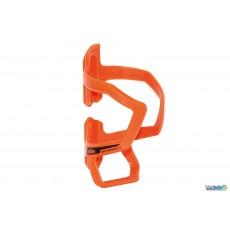 Porte bidon Ktm Upndown orange
