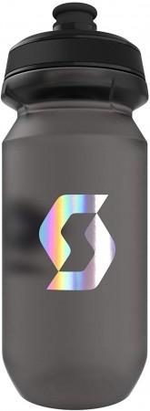 Scott Bidon noir transparent G4 0.6l