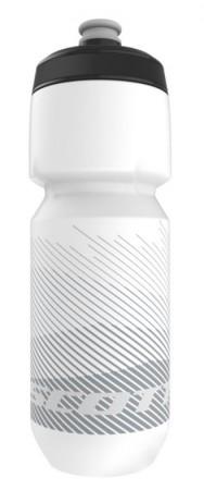 bidon SCOTT G4 blanc 0.8l