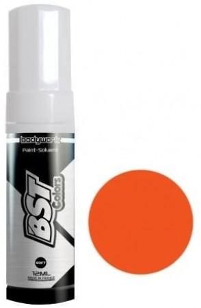 Pack Stylo Retouche + Vernis KTM / Orange