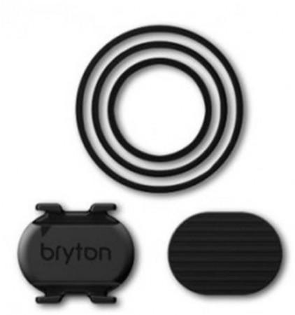 BRYTON capteur de cadence BT et ANT+
