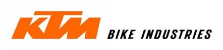 Ktm cache batterie Macina Ride 272 + sticker