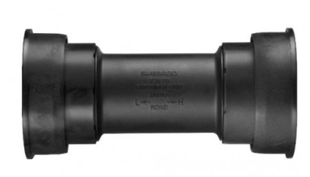 Boitier De Pédalier Press-Fit 86,5mm SM-BB92
