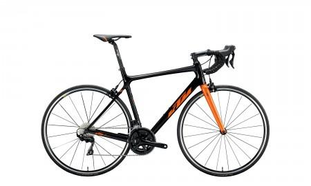 Vélo route Ktm Revelator 4000 2020