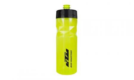 Bidon KTM team 700ml jaune