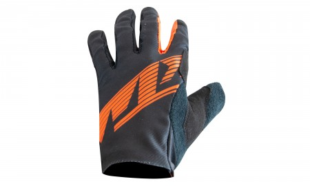 Ktm gants Factory Enduro 2020