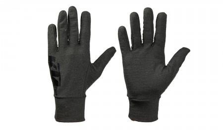 Sous gants KTM Factory team