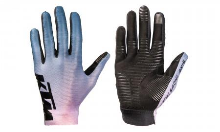 gants longs KTM lady team