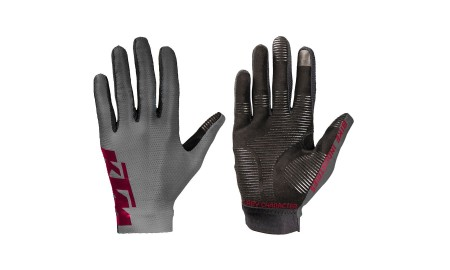 gants longs KTM lady character