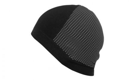 KTM bonnet sous casque Factory Prime Noir