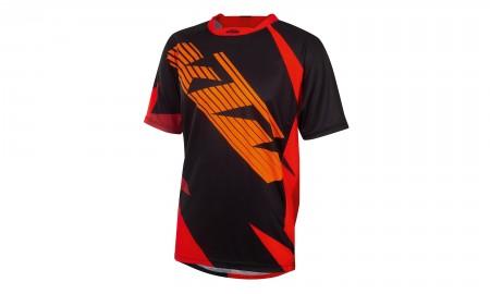 Ktm maillot manches courtes Factory Enduro 2020