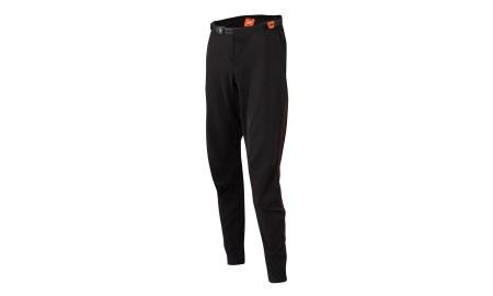 Ktm Pantalon Factory  Enduro 2021