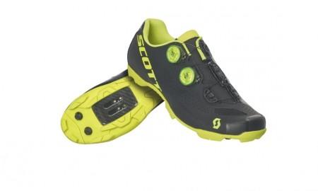 Chaussures Scott Mtb RC