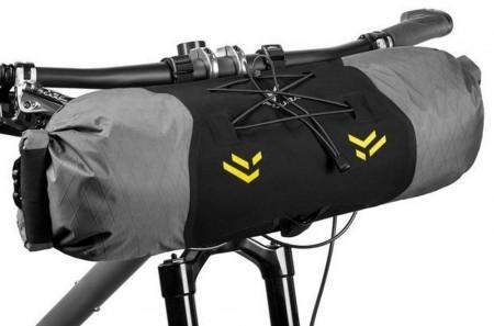 Apidura Backcountry Handlebar Pack (11L)