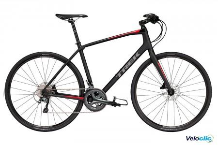 Vélo Trek FX 5 Sport