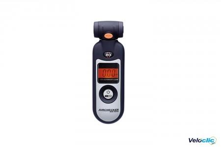 SKS Air-check contrôleur de pression