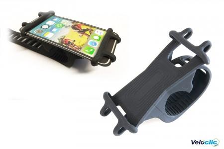 Support smartphone silicone