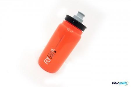 Ktm Bidon Fly Orange 550ml