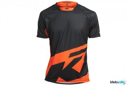 Ktm maillot Factory Enduro