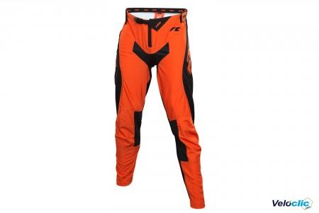 Ktm Pantalon Factory  Enduro