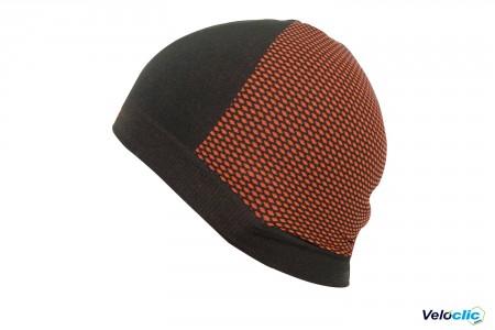 KTM bonnet sous casque Factory Prime