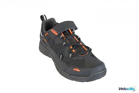 Ktm chaussures VTT Factory Character II