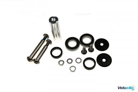 Kit roulements Ktm Comp FR 950 / 990