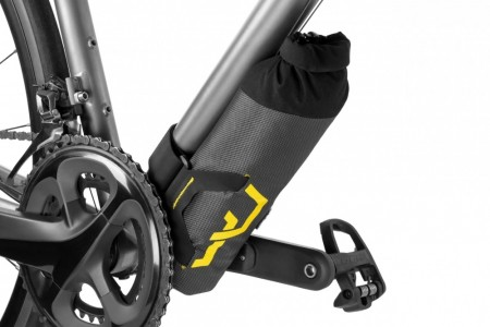 Apidura Expedition Downtube Pack (1,5L)