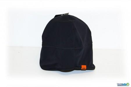 KTM bonnet sous casque