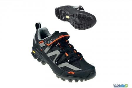 Ktm chaussures VTT Factory Character