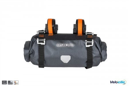 Ortlieb sacoche de cintre Handelbar-pack S