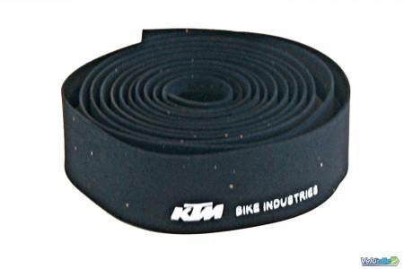 KTM Guidoline noire