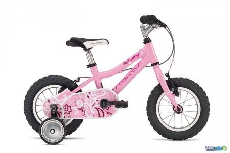 Vélo enfant Ridgeback Minny