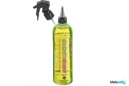 Muc Off Spray Nettoyant chaine 500ML