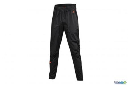 Ktm Pantalon Factory  pluie vent Noir