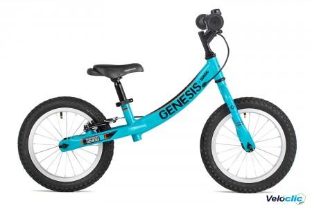 Vélo enfant Ridgeback Draisienne Scoot XL