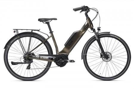 Vélo électrique SUNN urb start 26 2021