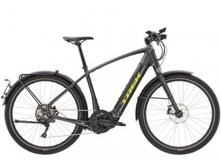 VAE Speed TREK Allant+ 8S gris 2021