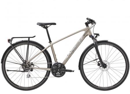 vélo Trek Dual sport 2 EQ 2021