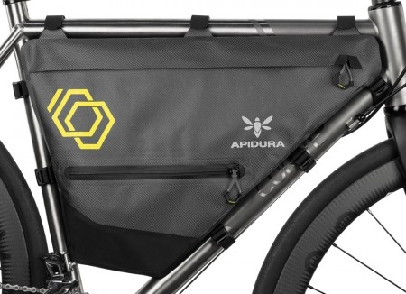 Apidura Expedition Full Frame Pack (14L)