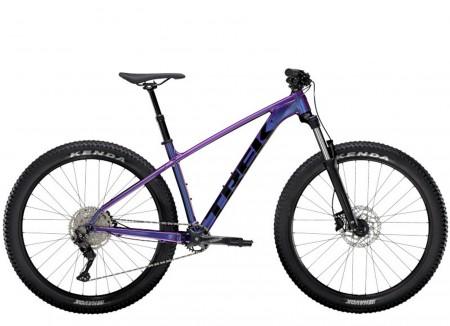 Vtt Trek Roscoe 6 violet 2021