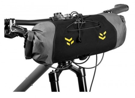Apidura Backcountry Handlebar Pack (7L)