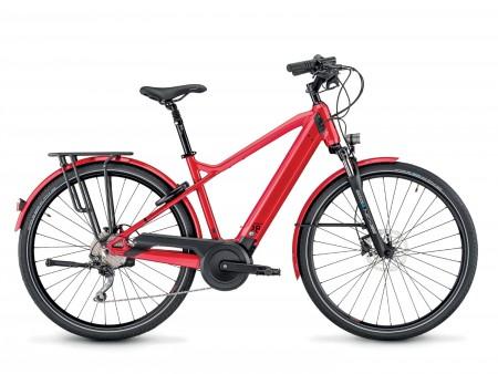 Vélo électrique Moustache Samedi 28.5 2021